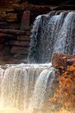 Falls of Wichita Falls