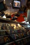 champs elysees virgin music store.jpg