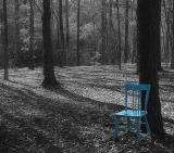 little-blue-chair.jpg