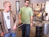glasswork_with_peter_and_dave