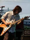 North Mississippi Allstars 7/30/04