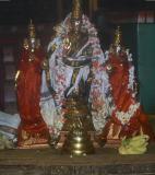 SaTakOpam