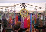 Street fair on 6th Avenue
