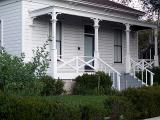 Replica House