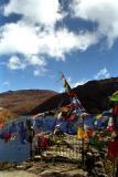 Prayer flags at Lake Tsongu.jpg