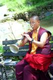 monk practising.jpg