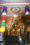 Buddha Lindong monastery.jpg
