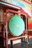 drums Lindong monastery.jpg