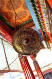 gong Lindong monastery.jpg