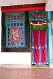 Rumtek monks cell.jpg