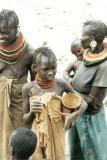 Chalbi Desert Turkana.jpg