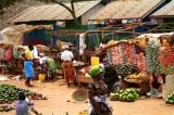 market on equator.jpg