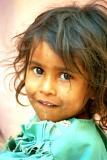 little girl in Pushkar web.jpg