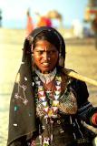 Rajasthani desert woman 1 web.jpg