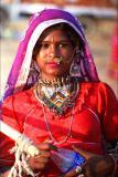 Rajasthani desert woman 2 web.jpg