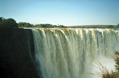 More Vic Falls.jpg