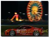 # 52 Ferrari 360 Challenge