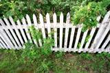 Picket Fence 2
