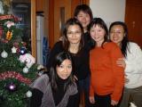 Ladys' Photo