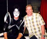 KC and Tommy backstage.jpg