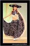 shanxi_fashion