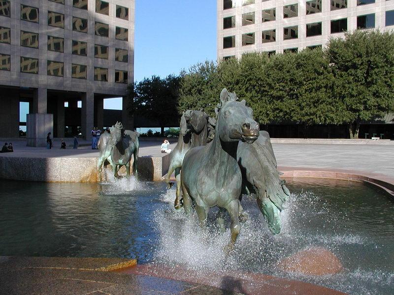 Dallas Trip 11-01 48.JPG