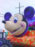 MickeyFloatHead.jpg