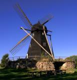 windmill_newattempt.jpg