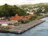 Goodbye_ St Lucia