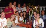 raro holiday celebration.jpg