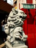 Chinatown, Manila