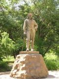 Livingstone the liberator.JPG