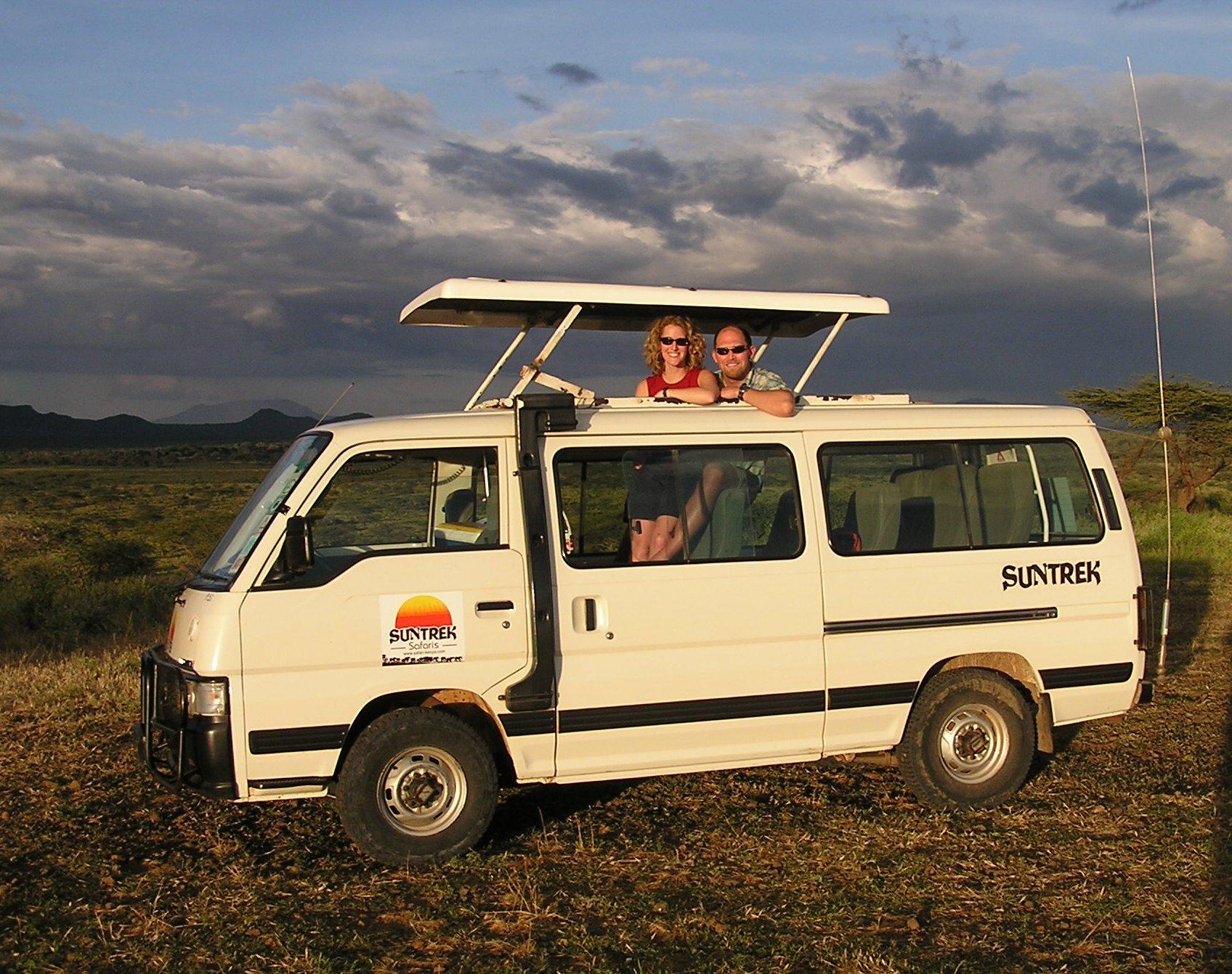 safari van.JPG