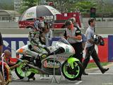 Rio Moto GP