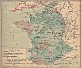 France 1453 -  UT.ed