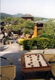HuangZhou China 2002