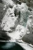 Banff-Yoho-Jasper