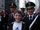 2004columbusdayparade