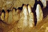 Ballica caves