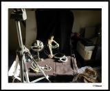2/24/05 - Workshopds20050224_0003awF Studio.jpg