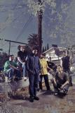 OZOMATLI-URB-04-01.jpg