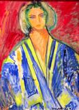 MUSEE MATISSE CATEAU-CAMBRAISIS