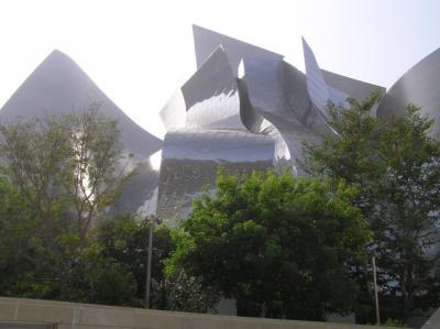 Disney Music Hall LA 2.jpg