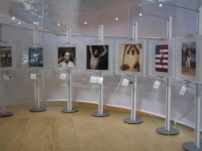 Fotoausstellung Annie Leibovitz.jpg