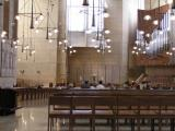 Cathedral Innenansicht.jpg