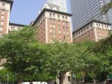 Hotelkomlex LA.jpg