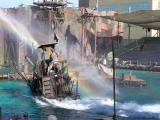 Waterworldspektakel 1.jpg