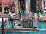 Waterworldspektakel 3.jpg