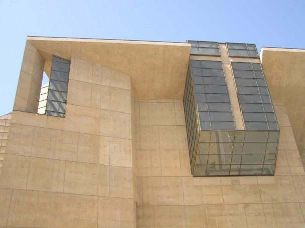 Detail Cathedral.jpg