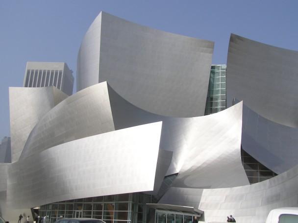 Disney Music Hall LA.jpg